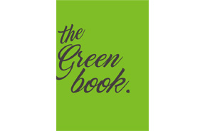 the Greenbook.