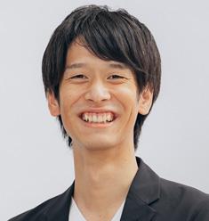 建築士 熊谷