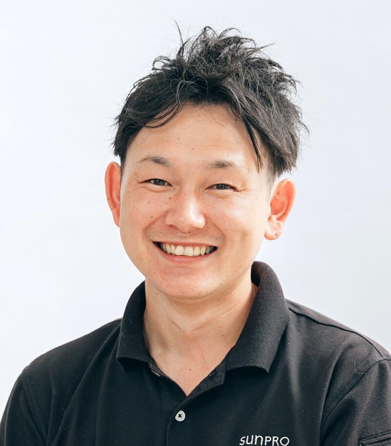 Staff_D_kaneko