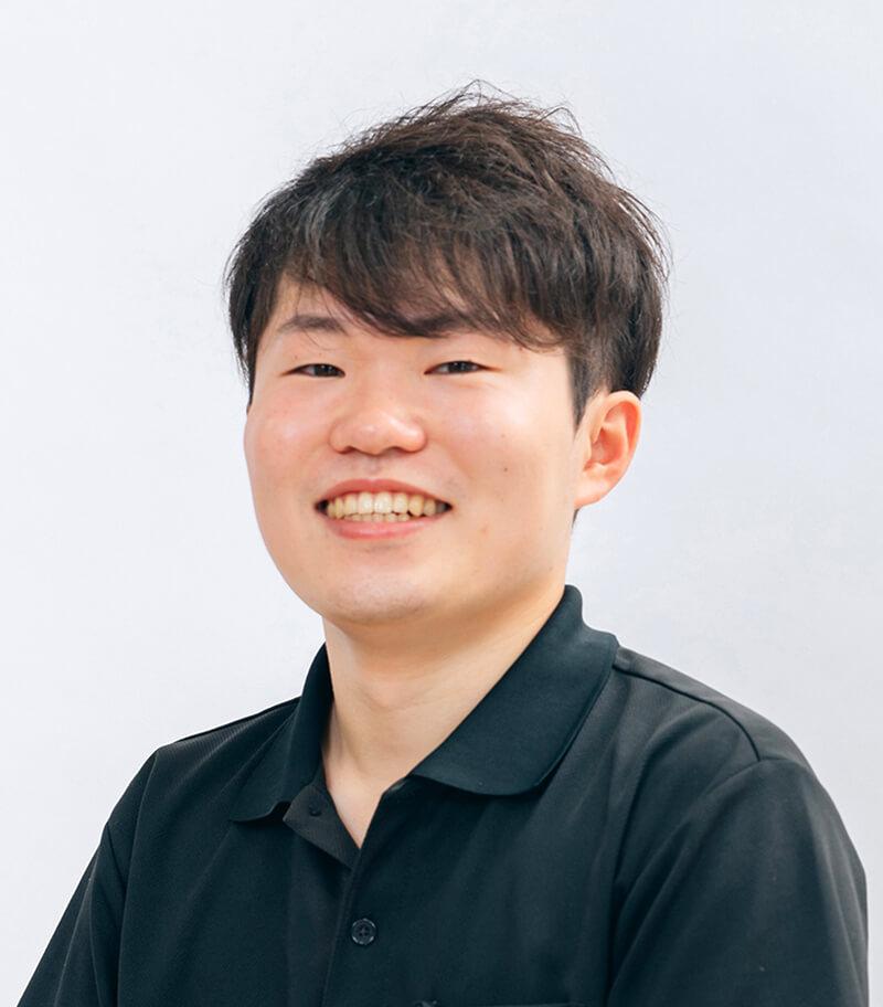 Staff_K_hotaka