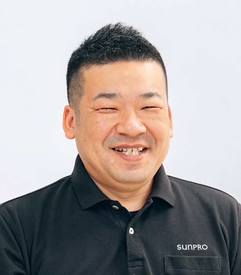 Staff_K_ozawa