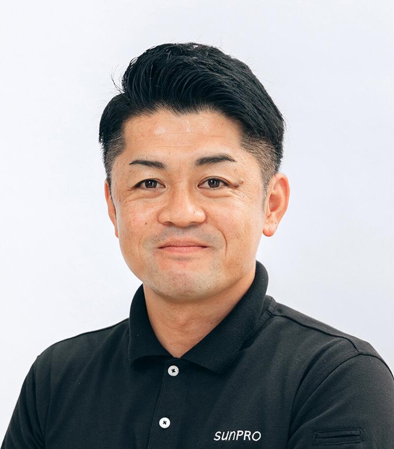 Staff_K_yamaguchi