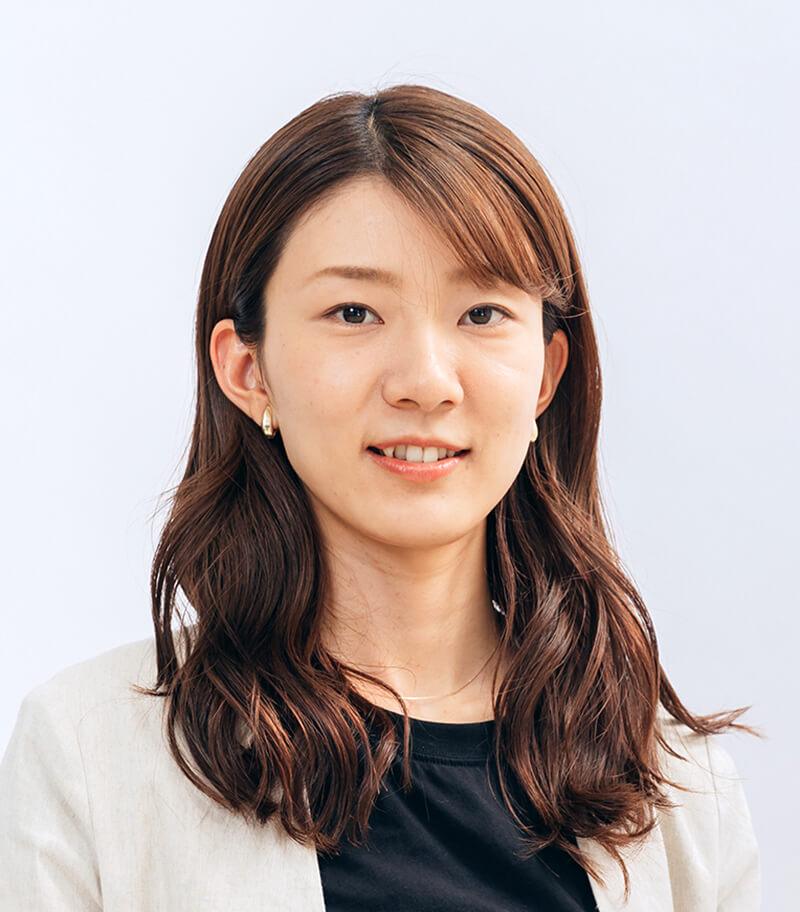 Staff_IC_miyasaka