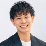 Staff_A_gotou
