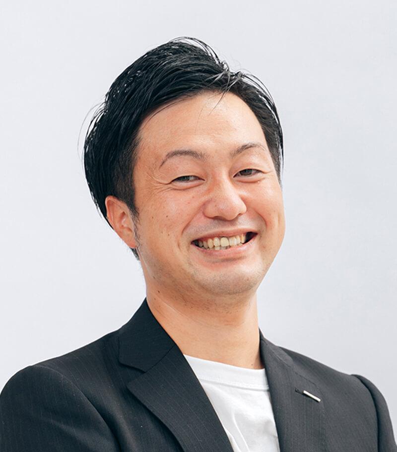 Staff_A_momoi