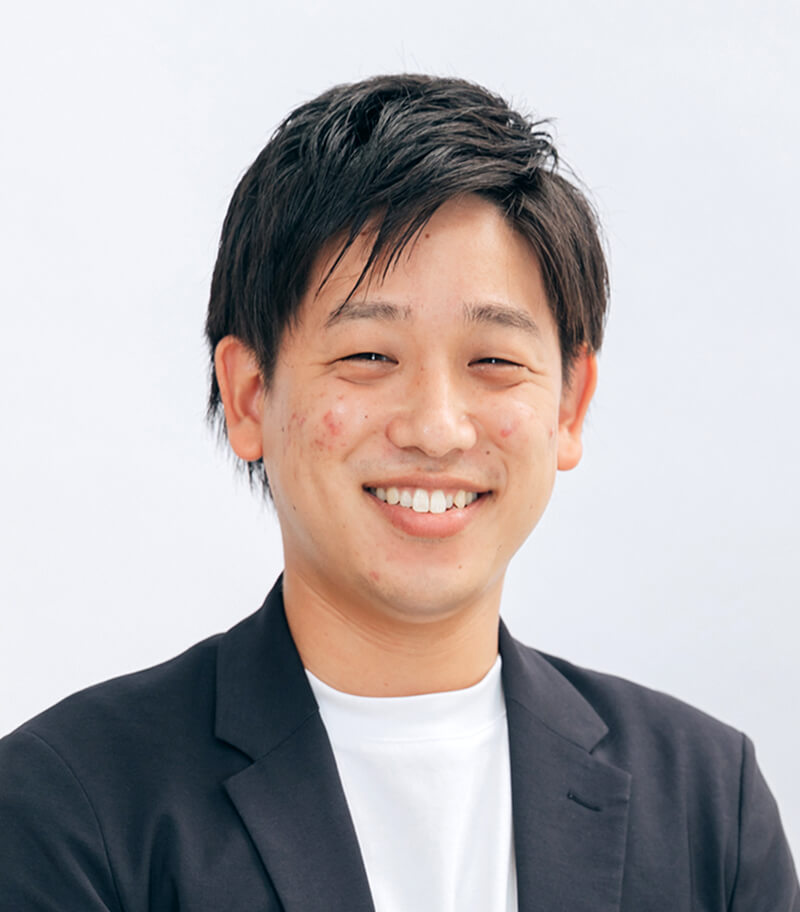 Staff_A_ootaki