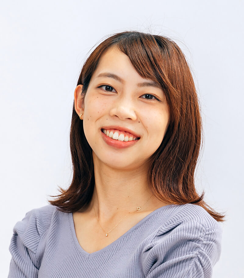 Staff_A_shinkai1