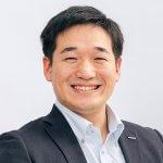 Staff_A_tokutake