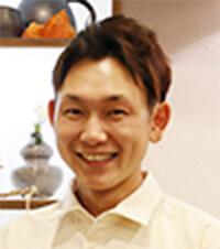 naoki-kaneko