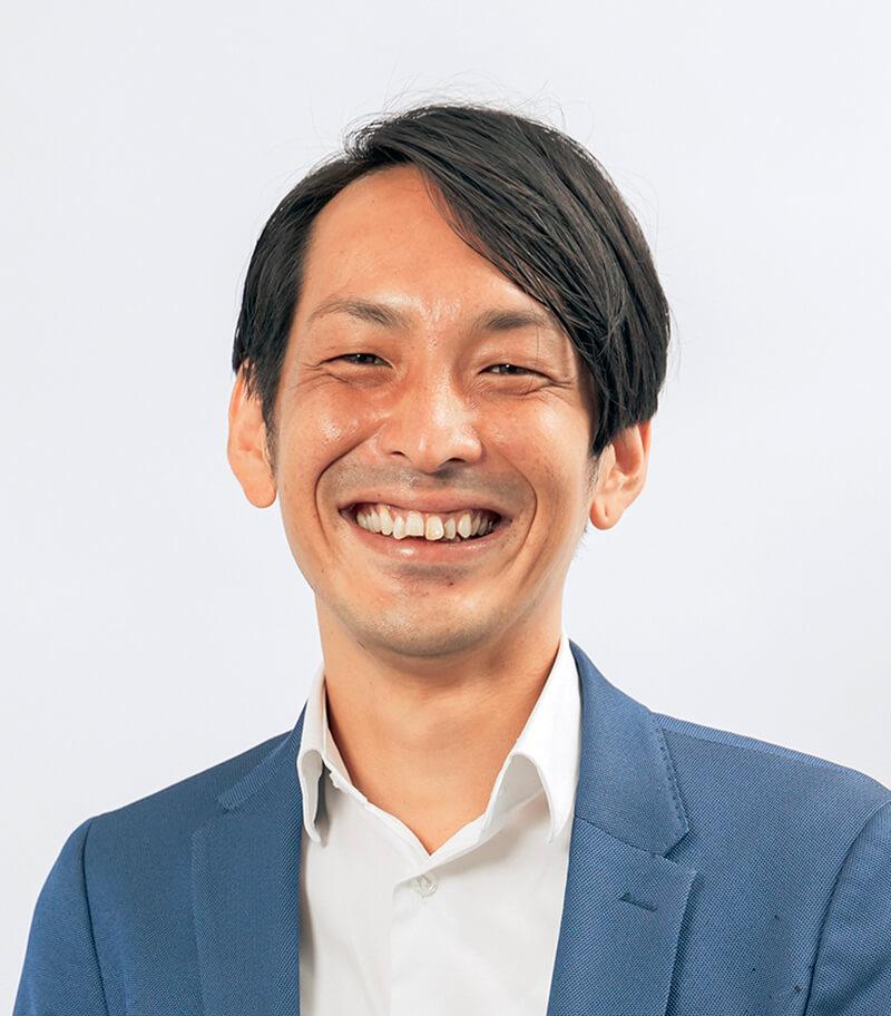 Staff_A_ikedaka