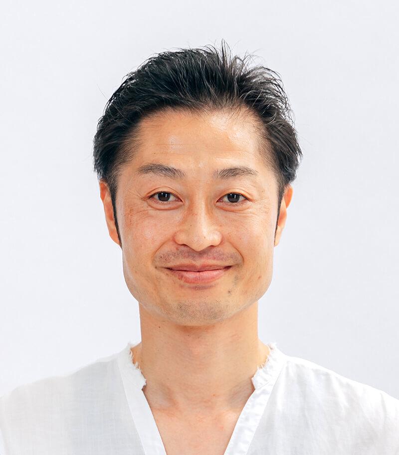 Staff_A_kobayashi