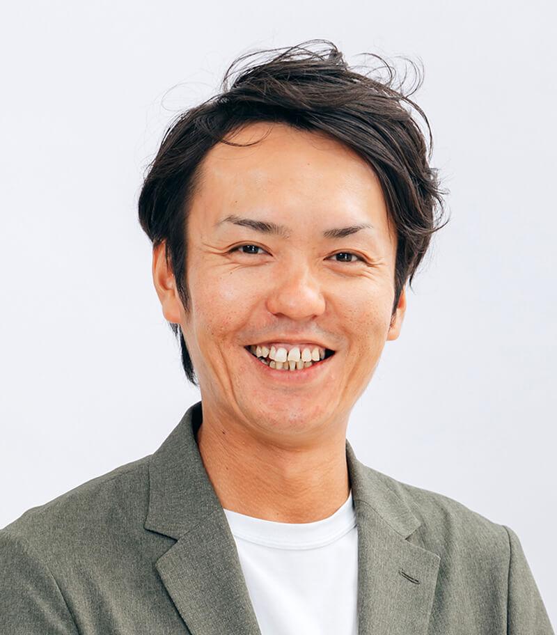 Staff_A_mizuhata