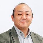 Staff_A_motokawa
