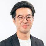 Staff_A_shimizu