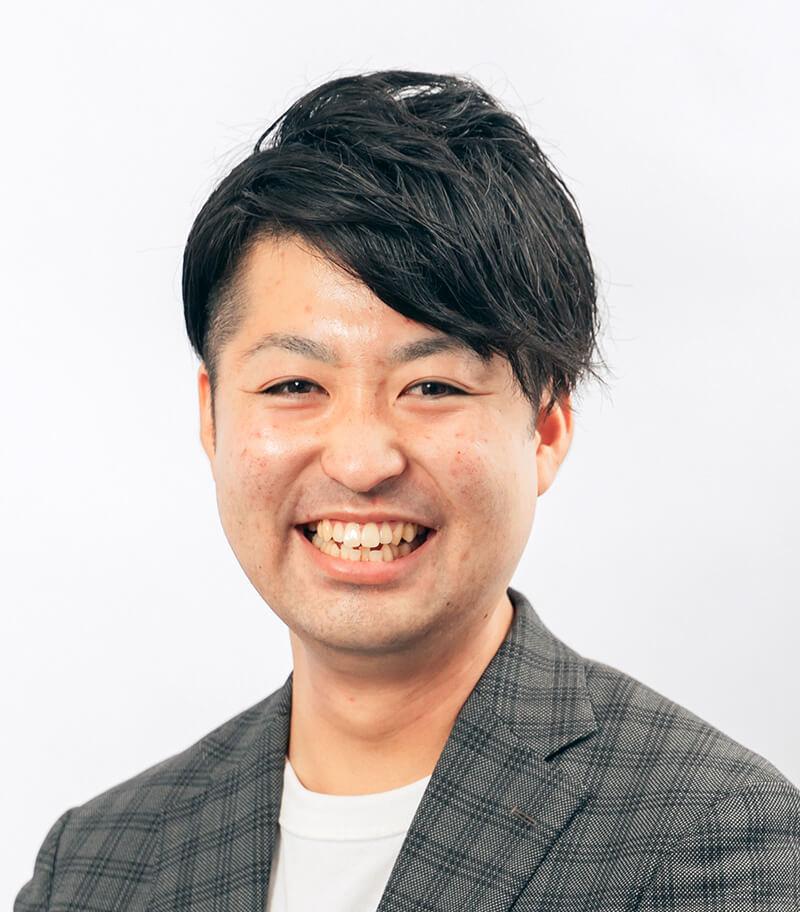 Staff_A_suganuma