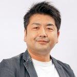 Staff_A_yajima
