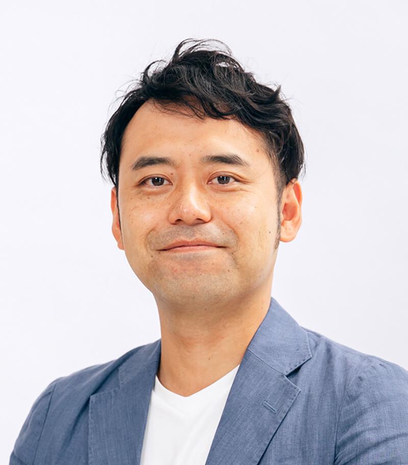 Staff_A_yazawa