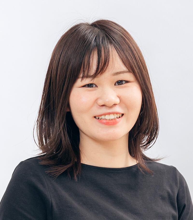 Staff_P_komatsu