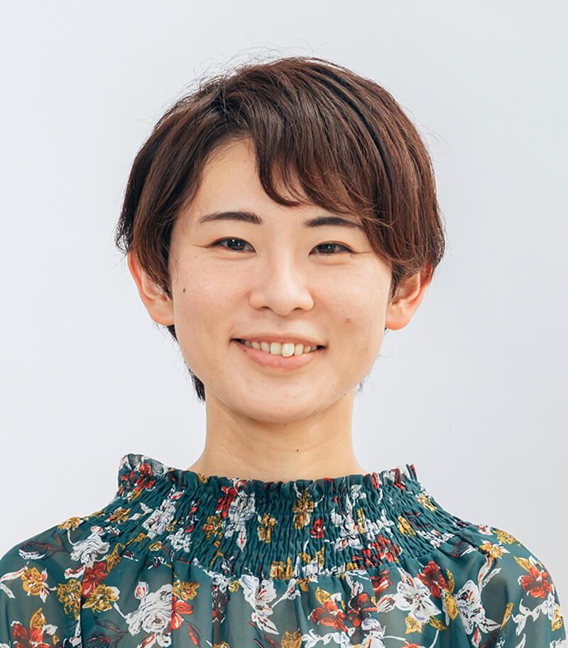 Staff_P_maeda
