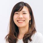 Staff_P_sakai