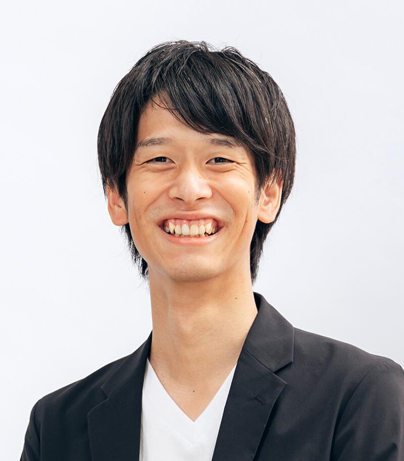 Staff_S_kumagai
