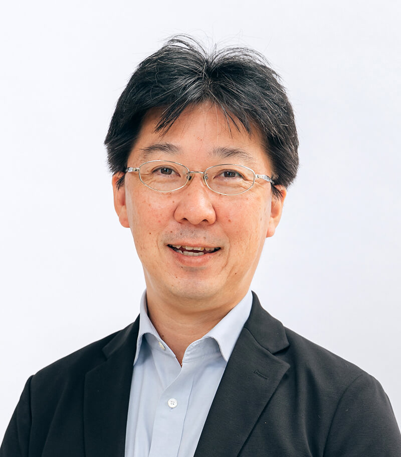 Staff_S_takamatsu