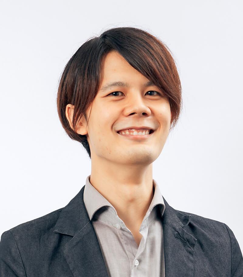 Staff_S_takauchi