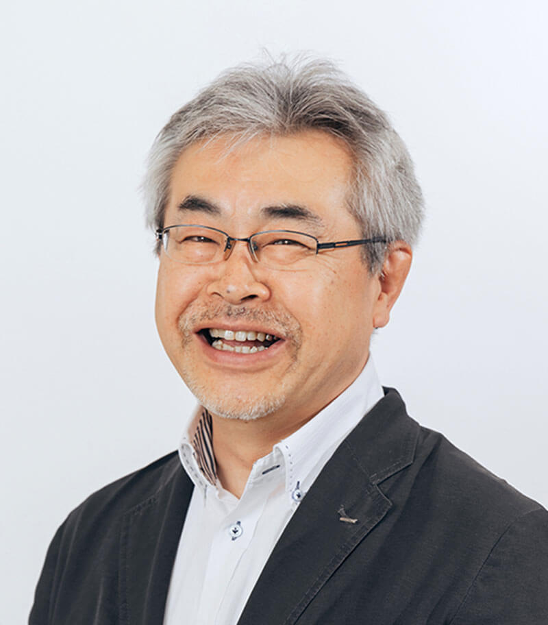 Staff_S_yamamoto__