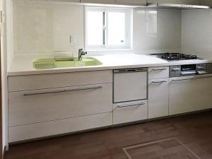 新しい理想の住まいへ!中古住宅を購入してリフォーム