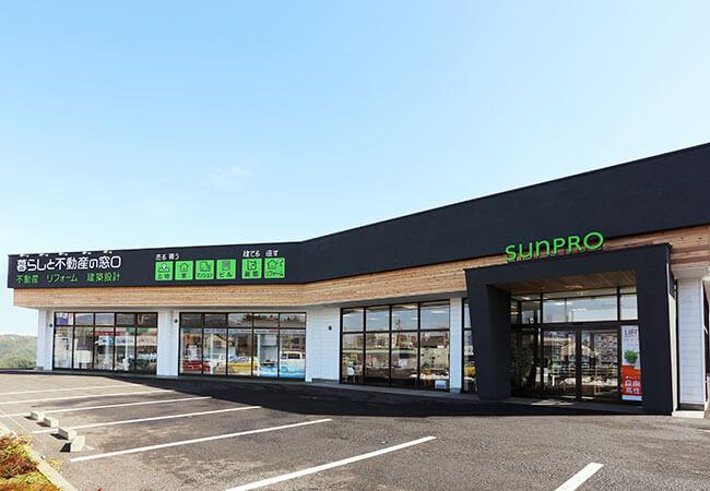 松本支店_