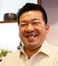 takashi-ozawa