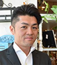 dai-yamaguchi
