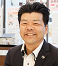 hiroyuki-saito