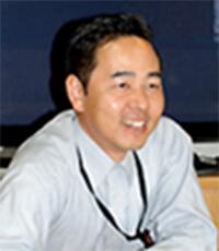 kenji-abe