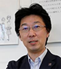 nobuyuki-takamatsu