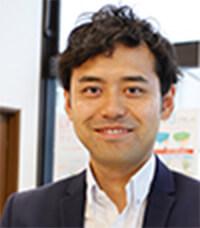 shuji-yazawa