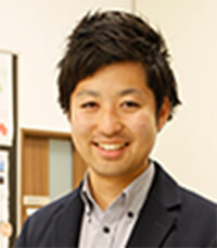 ryosuke-suganuma