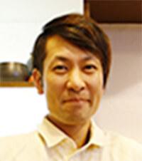 tatsunori-ito