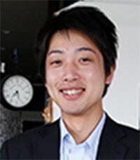 takuya-miyazawa