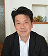 morihiro-miyashita