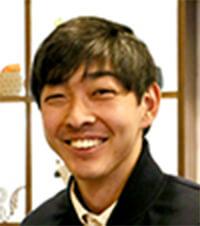 yuki-yamamoto