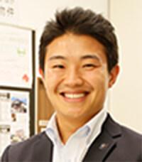 tetsuya-yamagishi