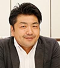 yojiro-yajima