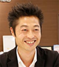 yasuhiro-kobayashi