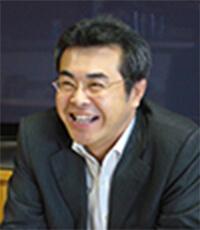 jun-yamamoto