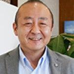 toshiya-motokawa