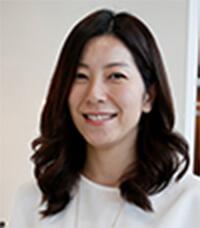 eriko-yuguchi