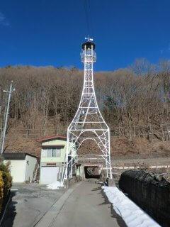 2012.02.19.kifune1-126ae