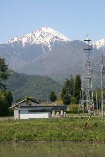 2014.05.11.oogimachi2-c0662