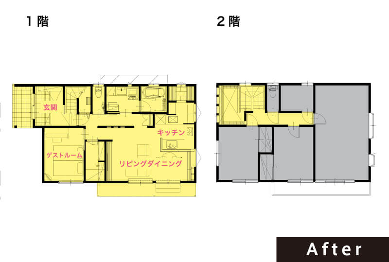 19con_k_間取り図_after_800